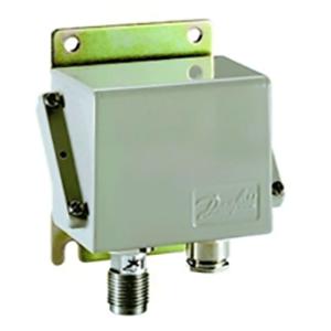 Transmissor de Pressão EMP 2