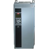 Conversor de frequência VLT® AQUA Drive FC 202 Danfoss