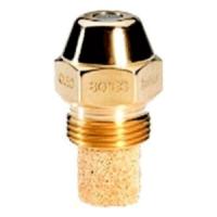 Bico Atomizador de Óleo para Queimadores EH/ES