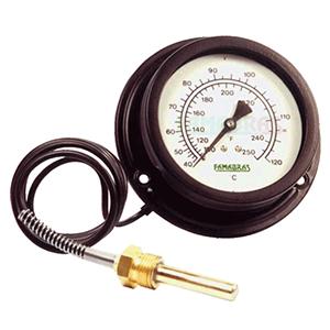 Termômetro Industrial FTCR