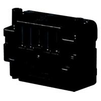 Transformador de Ignição EBI4 C