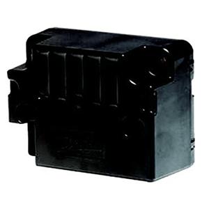 Transformador de Ignição EBI4