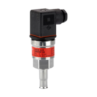 Transmissor de Pressão AKS 32R