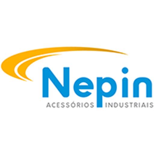 (c) Nepin.com.br